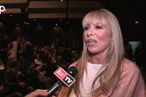 suzana_jovanovic_o_grandu_show_clip_safe