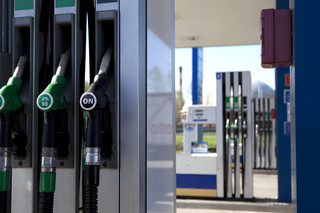 Opłata drogowa od paliw nie jest samym złem