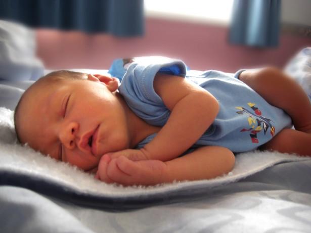 Ochronie prawnokarnej podlega zdrowie i życie dziecka od momentu rozpoczęcia porodu: naturalnego bądź za pomocą cesarskiego cięcia lub od zaistnienia takiej konieczności - przypomniał Sąd Najwyższy.