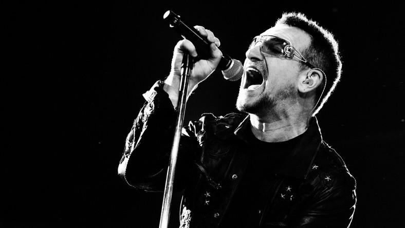 Bono tylko na rutynowych badaniach