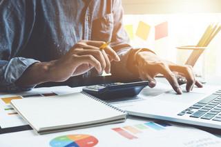 Odszkodowania bez CIT nie dla wszystkich przedsiębiorców