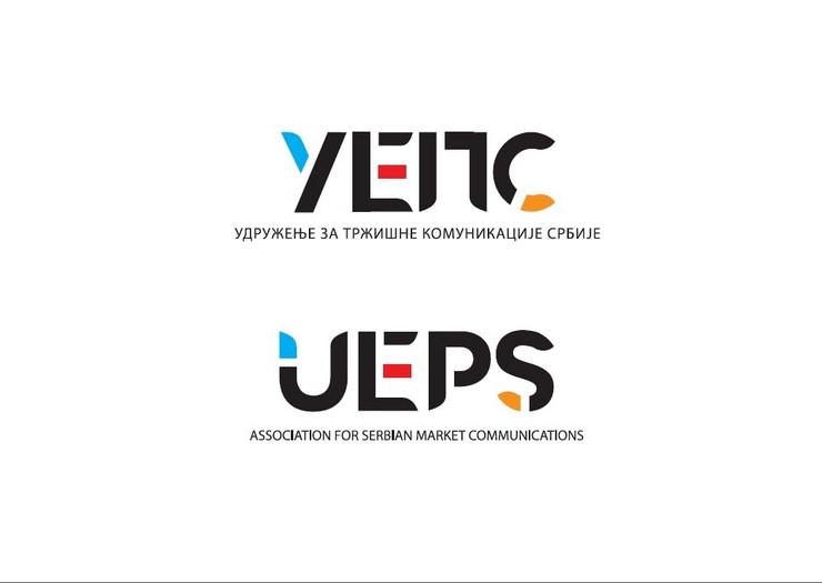 Ueps logo