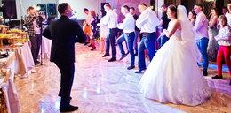 Tych piosenek nie puszczajcie na weselu. Możecie tego pożałować!