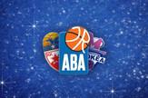 Juniori ABA lige