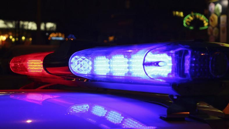 Wypadki i pijani kierowcy. Policja podsumowuje długi weekend majowy
