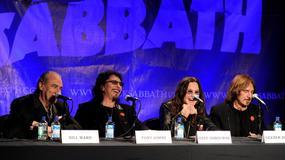 Antyfest 2014: szósta odsłona Antyfestu Antyradia. Główna nagroda: występ obok Black Sabbath. Zgłoszenia do 20 kwietnia