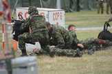 vojska srbije03