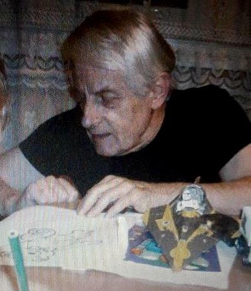 Tragiczny koniec akcji na Babiej Górze. Nie żyje turysta z Krakowa