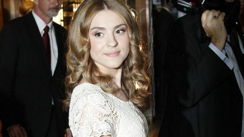 Katarzyna Tusk