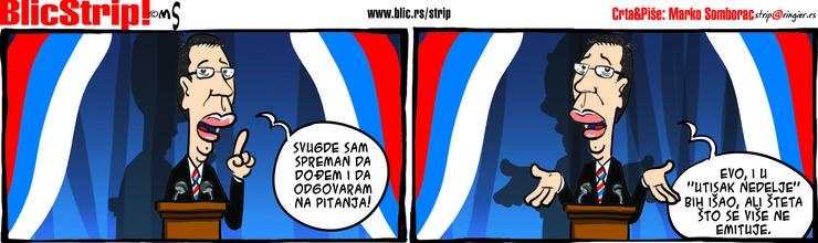 BlicStrip3098