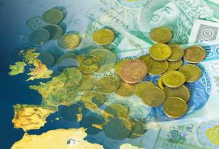 Europa Środkowo-Wschodnia: Korporacje mają mniejsze obciążenia podatkowe niż zwykli ludzie [RAPORT]