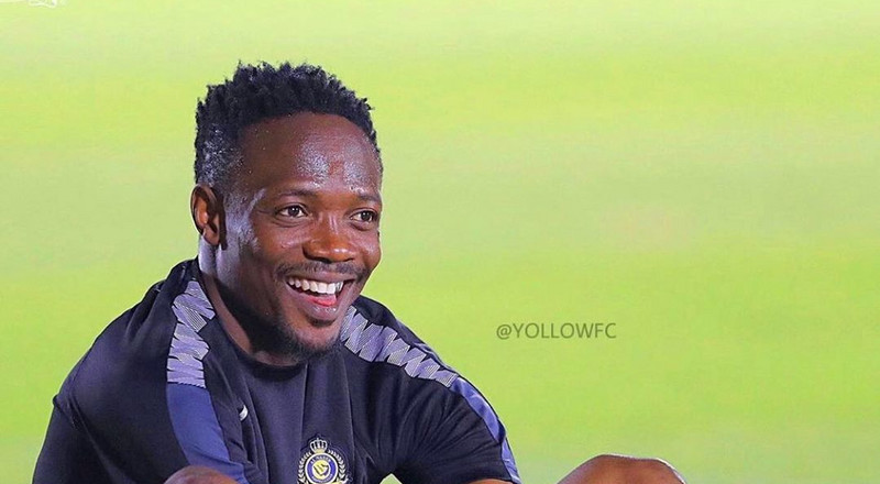 Getting Ahmed Musa to play for Kano Pillars is a massive coup for Shehu Dikko and the NPFL