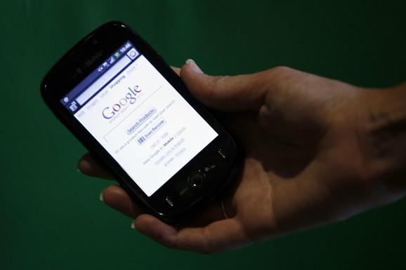 Dve trećine korisnika smatra da je korišćenje aplikacija zabavno