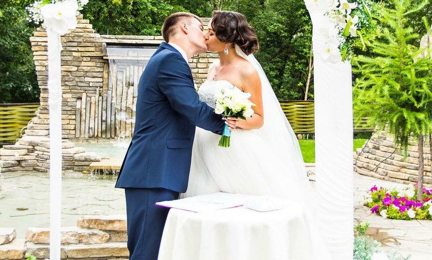 10 pytań, które musisz zadać partnerowi zanim weźmiecie ślub!