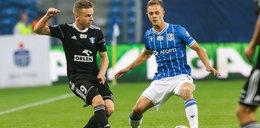 Z Lecha Poznań do Bundesligi. Robert Gumny podpisał kontrakt z FC Augsburg