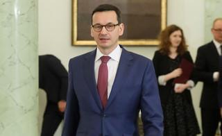 'The Guardian': Przegłosowana w Polsce reforma sądownictwa postrzegana jako 'erozja niezależności sędziów'