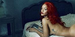 Rihanna wyznaje swoją tajemnicę