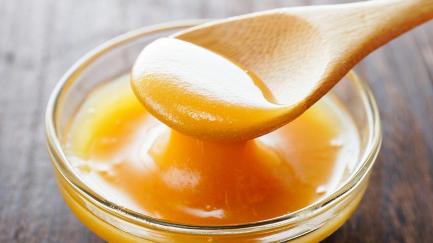 méz a magas vérnyomás ellen)