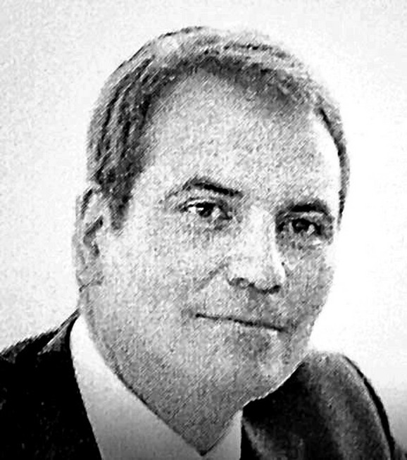 Umro nakon ranjavanja: Advokat Vladimir Zrelec