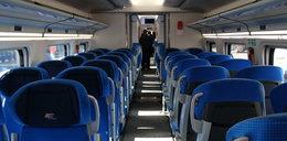 Koronawirus w pociągach i autobusach. Jechałeś nimi?