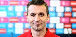 Najtańszy trener w Ekstraklasie