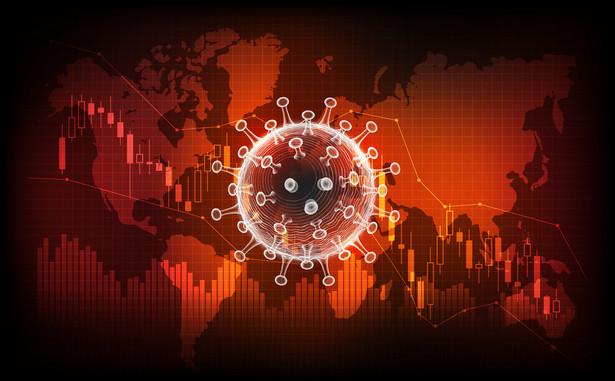 Według szacunków COIG w 2020 r. mniejsza o prawie 14 proc. liczba nowych zarejestrowanych jednoosobowych działalności gospodarczych to skutki pandemii koronawirusa, która zdominowała ubiegłoroczny krajobraz gospodarczy.