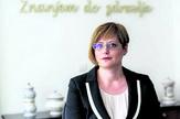 Tatjana Sipetic foto promo