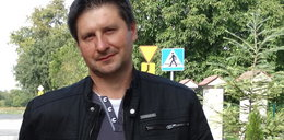 Społecznik z Lublina chce walczyć ze smogiem. Urzędnicy odrzucili jego pomysł