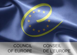 Rada Europy: Wyrok holenderskiego sądu uprawomocnia dyskryminację rasową