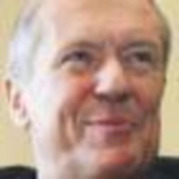 Jan Wejchert, absolwent ekonomii Uniwersytetu Warszawskiego. W 1984 roku założył razem z Mariuszem Walterem Grupę ITI. Pełni funkcję prezydenta Grupy ITI Fot. Wojciech Górski