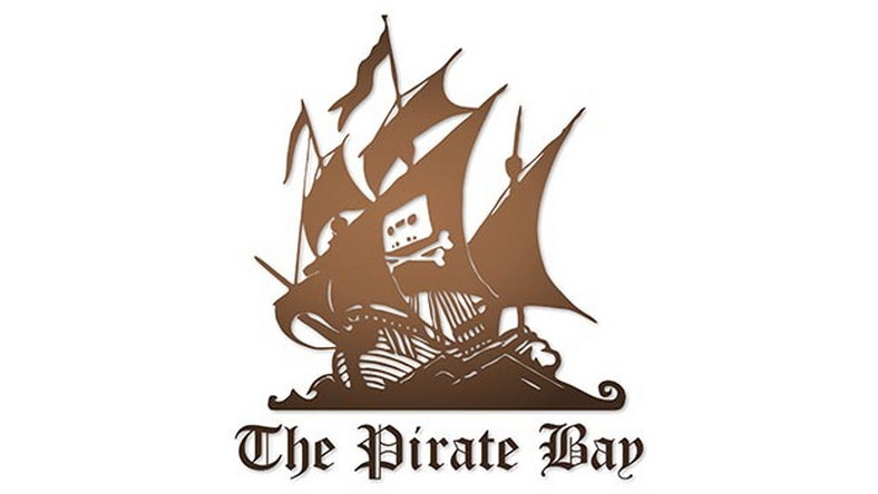 Pirate Bay wraca do sieci