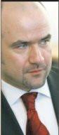 Bartłomiej Raczkowski, partner             Bartłomiej Raczkowski Kancelaria Prawa Pracy