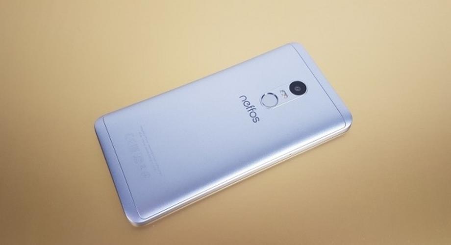Neffos X1 Lite: 100-Euro-Smartphone überzeugt im Test