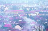 Valjevo zagadjenje vazduha_280115_RAS foto Predrag Vujanac (1)