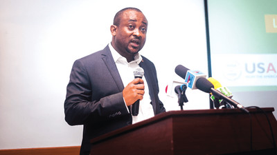 Ghanaians should expect further reduction in fuel prices – Dep. Information Minister