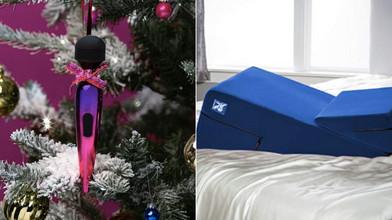 Manuál na nákup vianočných darčekov e45157d3afe