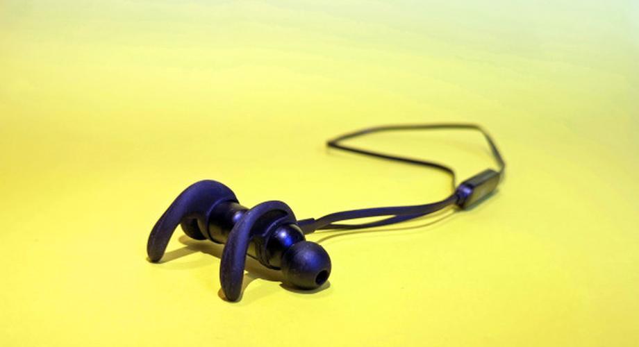 Günstige Bluetooth-Kopfhörer im Test: Tao Tronics TT-BH26