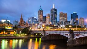 Polacy w Australii nie zapominają skąd pochodzą