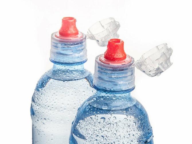 Ovakva flašica sa klizajućim čepom je najopasnija