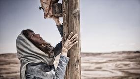 """[DVD] """"Biblia"""": a słowo stało się mini-serialem - recenzja"""