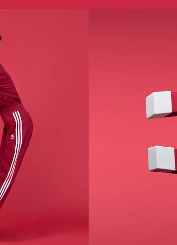 Adidas czy Nike? Kto wygrał 2017 rok? To jedyne podsumowanie