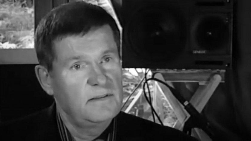 Fredi, a właściwie Matti Kalevi Siitonen, nie żyje. Artysta miała 78 lat. Zmarł w piątek, 23 kwietnia
