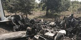 Czarna seria katastrof lotniczych w lipcu