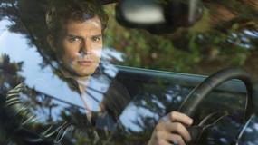 """""""Pięćdziesiąt twarzy Greya"""": Jamie Dornan nie rezygnuje z udziału w kolejnych częściach"""