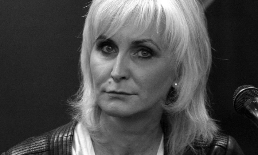 Zabójstwo prokurator Anny Jedynak. Jest akt oskarżenia
