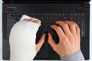 Czy zawsze dostaniesz zwrot kosztów leczenia z ubezpieczenia OC sprawcy?