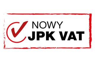 JPK_V7 już obowiązuje. Od 1 października trzeba zbierać niektóre dane