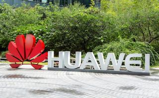 Dyrektor Huawei Polska: Projekt Ministerstwa Cyfryzacji można odczytywać jako wymierzony w naszą firmę [WIDEO]