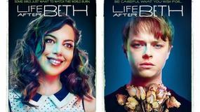 """""""Life After Beth"""": dziewczyna Dane'a DeHaana ma apetyt na ludzi"""