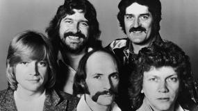Zmarł muzyk Ray Thomas, założyciel grupy Moody Blues